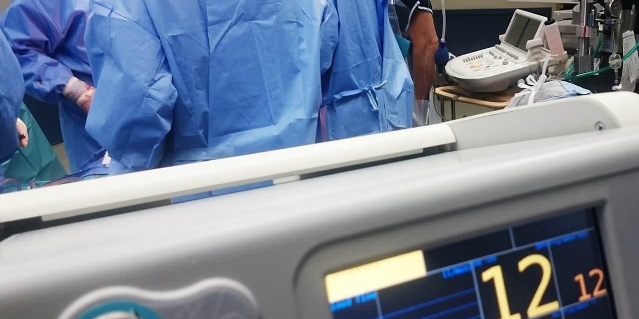 Health Maverick Turns Medical Science Upside Down Part 1 of 3