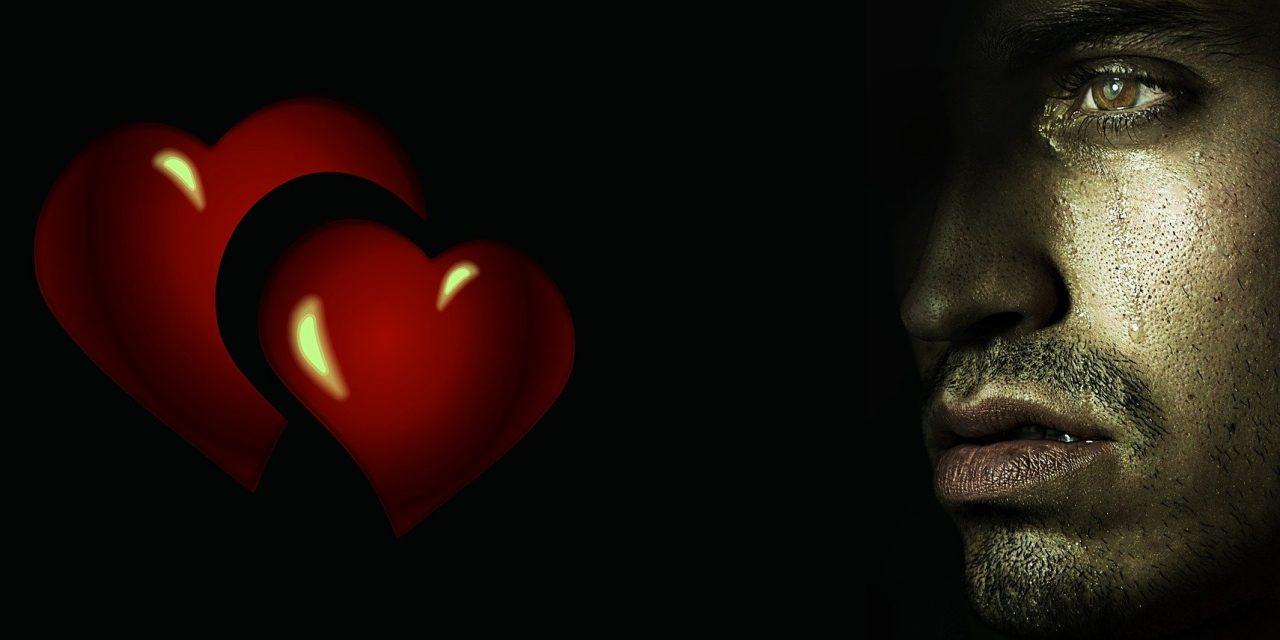 A Broken Heart Breaks More than the Pieces
